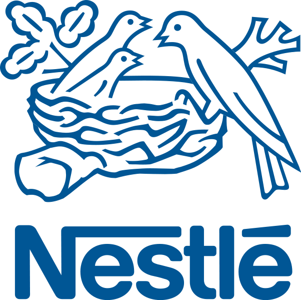 03 Nestle Logo
