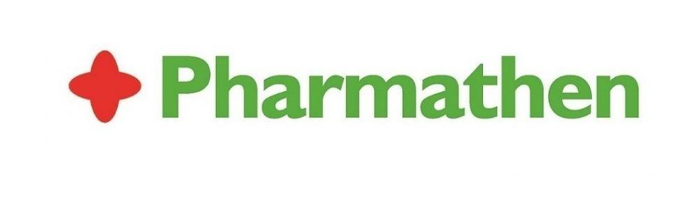 1 Pharmathen Logo 316467939 830567041 1065261190