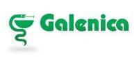 1 Logo Galenica 632282241