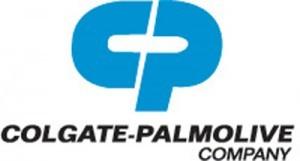 Colgate Palmolive Logo 300x161