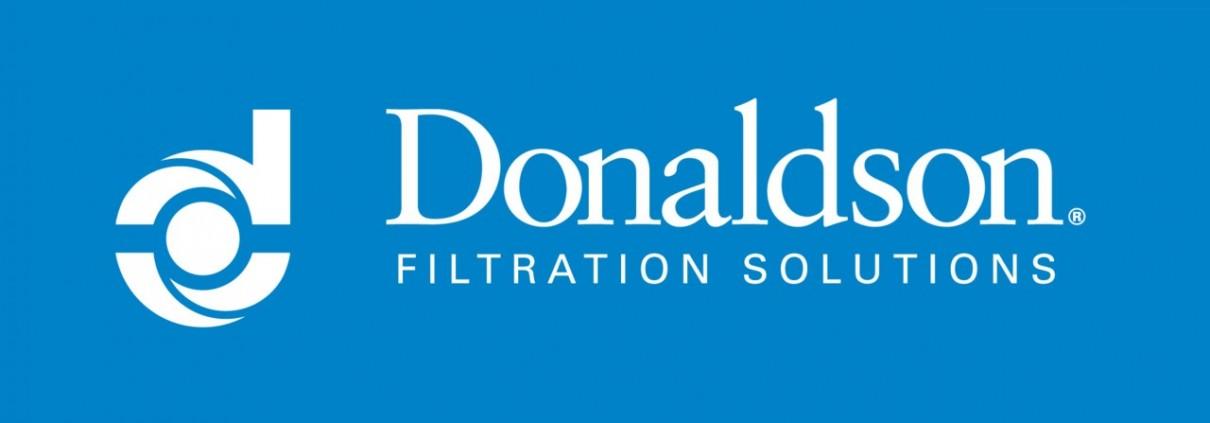 Donaldson Horizontal Reversed PMS3005.54dbb05b876e91 1210x423