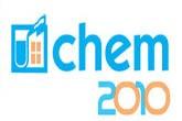 PhotoAlbum Logo CHEM