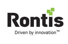 Rontis Dialysis Centers Logo
