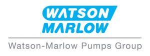 WatsonMarlow Logo2286370177 300x113