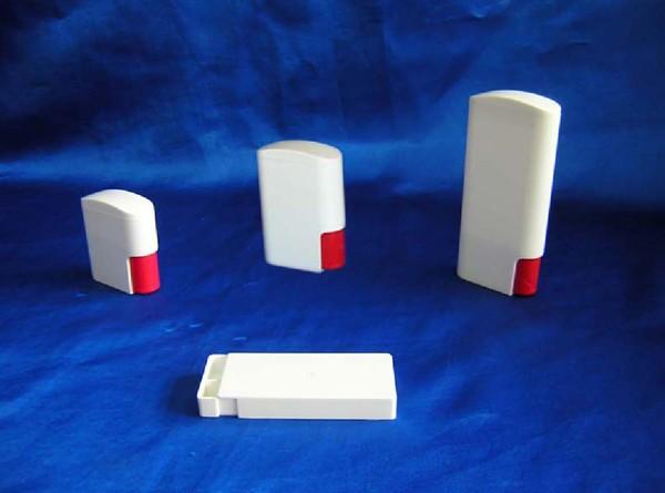 Yliko 18 Sweetener Tablet Dispensers
