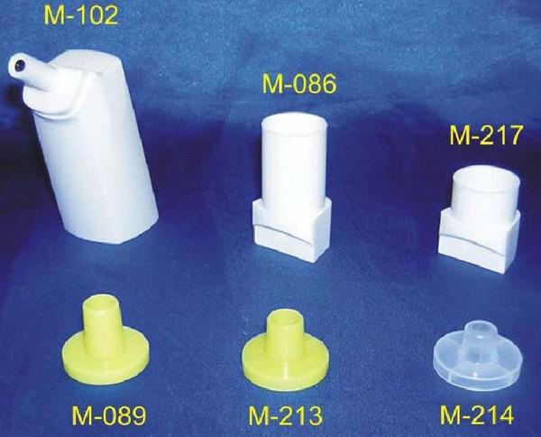 Yliko 30 Inhalator