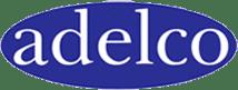 Adelco Logo