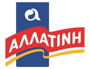 Alatini