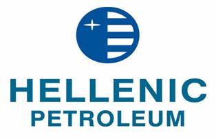 Elpe Logo 2
