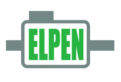 Elpen 580088793