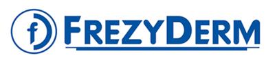 Frezyderm Logo 400
