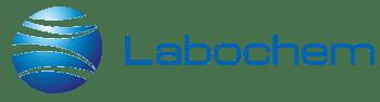 Labochem Logo