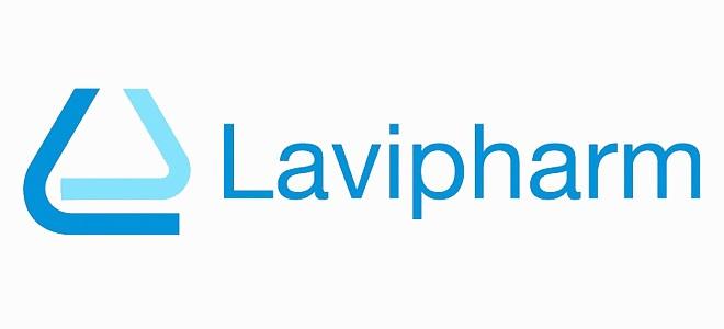 Lavipharm 660