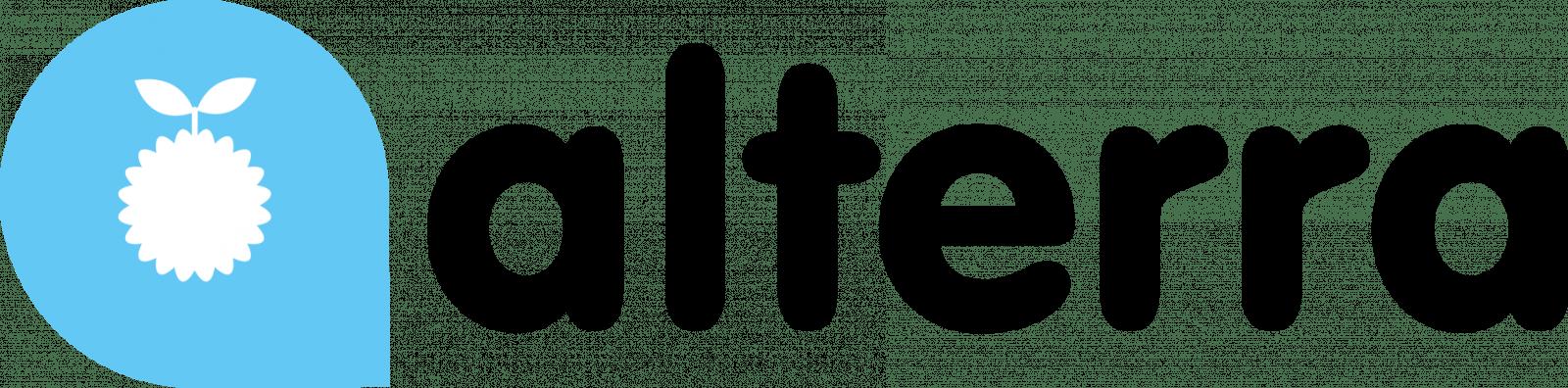 Logo Huge