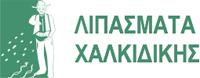 Logo Lipasmata