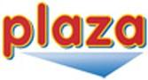 Pelatologio1 Plaza 1