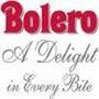 Pelatologio1 Bolero 1