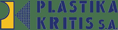 PlastikaKritis Logo