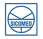Sicomed