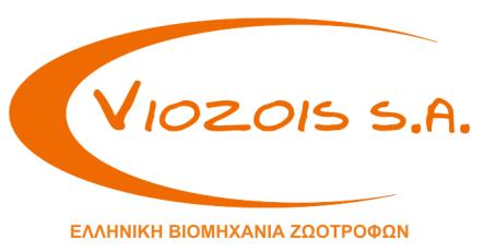 Viozois 480x320