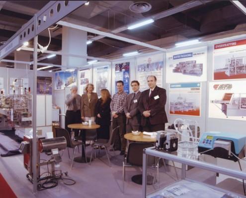 2004 Syskevasia 1 495x400