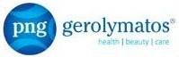 Gerolymatow