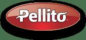 Pellito