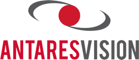 Antaresvision Logo