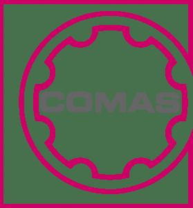 Logo COMAS 300dpi 279x300
