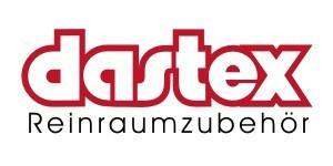 Logo Dastex Reinraumzubehoer 300x150