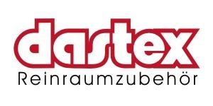 Logo Dastex Reinraumzubehoer