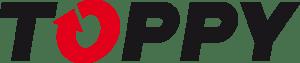 Logo Toppy 300x63