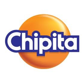 Chipita Logo280x280