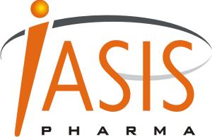 Iasis Logo Png Comp245498