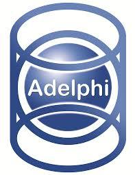 Adelphi 1