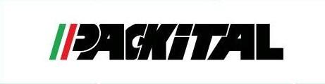 Packital Logo