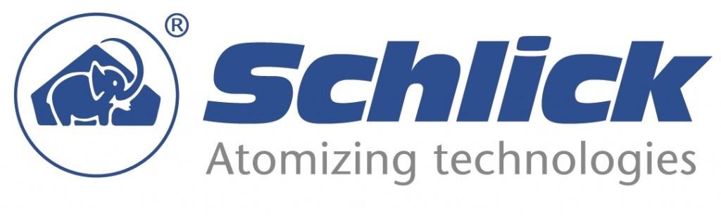 Schlick Logo  4c 1024x310