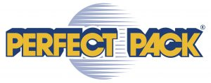 PERFECTPACK 300x119