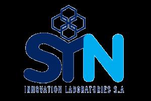 Syn Lab Logo Clean 300x201